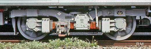 603:SS124