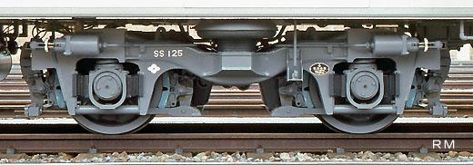 558:SS125