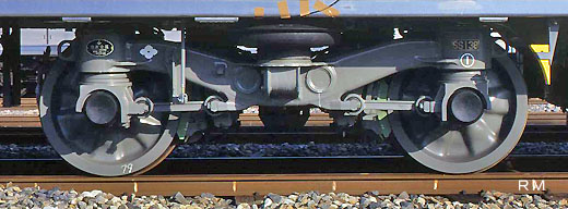 409:SS138