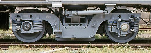 599:S-TR59