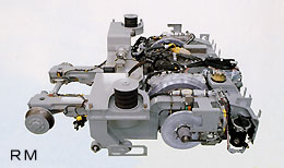 322:KW-184