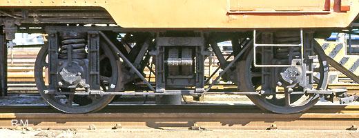 500:TR29