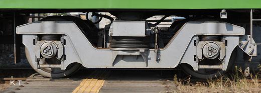 TS321A
