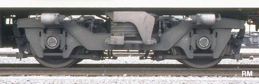 ts803.jpg