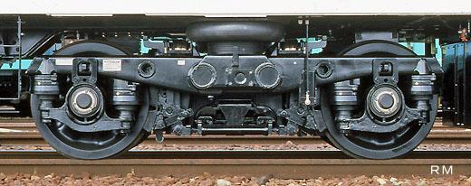 600:WDT50B