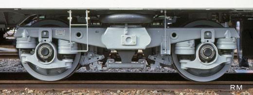 535:WDT50H