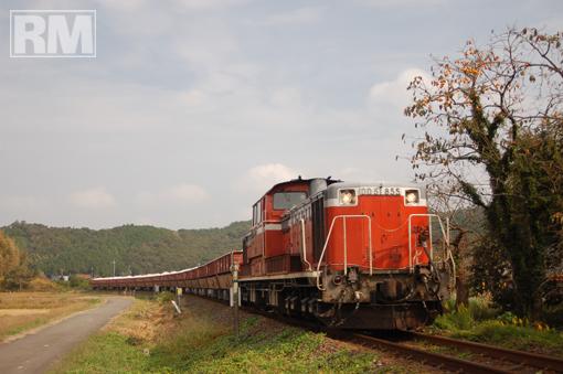 061022-4.JPG
