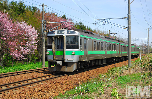 07_05_06_moriya_fumihiro.jpg
