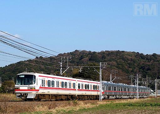 08_03_27_maitetsu.JPG