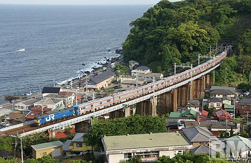 08_06_ishibasi.JPG