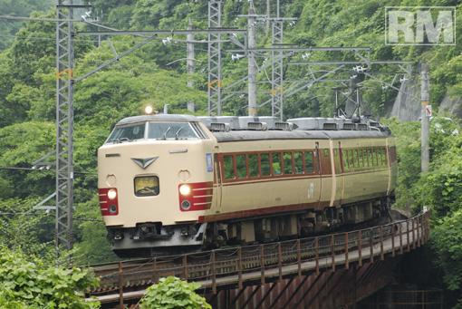 08_07_11_fukuchiyama.jpg