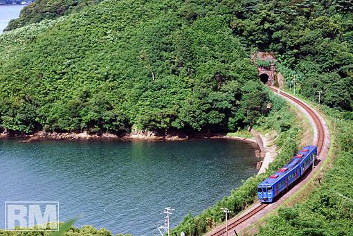 08_08_19_kikitsu.jpg