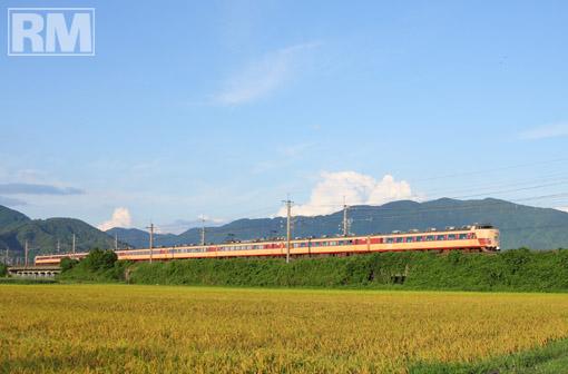 08_09_01_koseisen.JPG