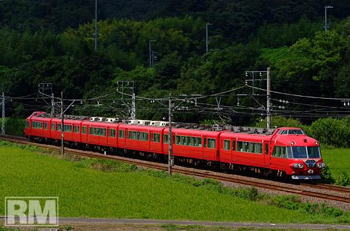 08_09_11_panorama.jpg