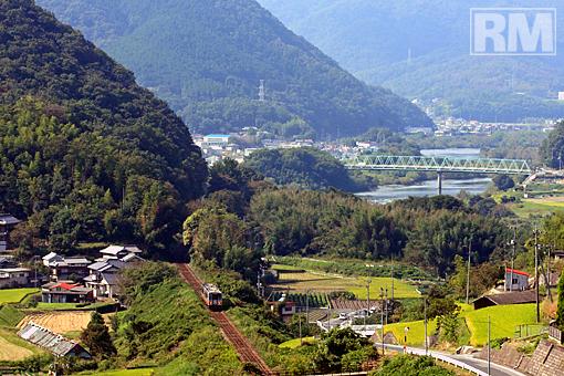 08_10_05_makiyama.jpg