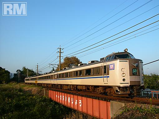 08_11_06_monju.JPG