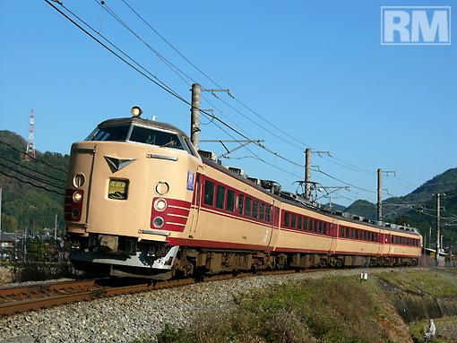 08_12_18_183_hensei.JPG