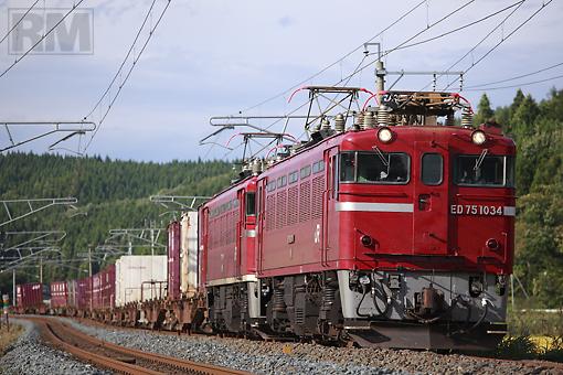 091006_ed57.JPG