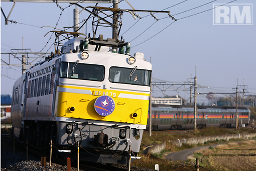 091216_kashi.JPG