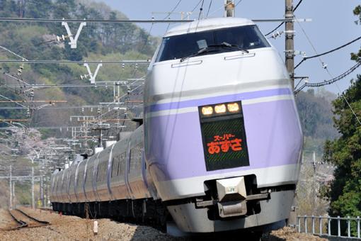 09_04_20_azusa.jpg