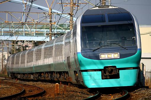 09_04_20_odoriko.JPG