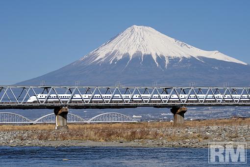 09_04_23_hujikawa.jpg