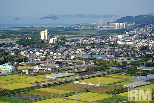 09_04_23_mikawaootsuka.JPG