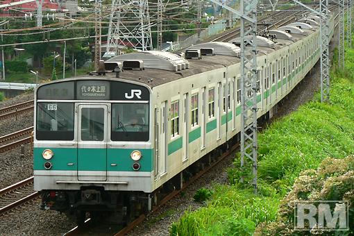 100224_203_kashiwa.JPG