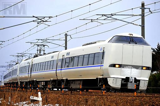 100318_shirasagi.jpg