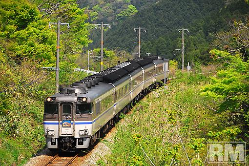 100804_hamakaze.JPG
