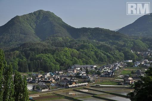 110127_ueda.jpg