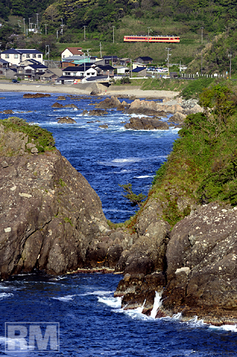 2009_5_15takahashiakira.jpg