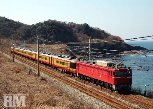 DSC_0143kujiranamiroman.jpg