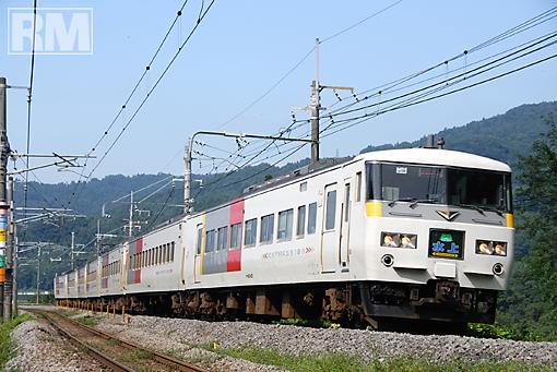 DSC_1052.jpg185-52mm916.jpg