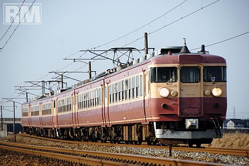 DSC_5380-475.jpg