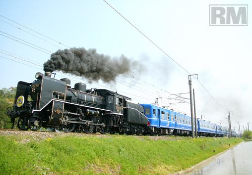 P1250699.JPG