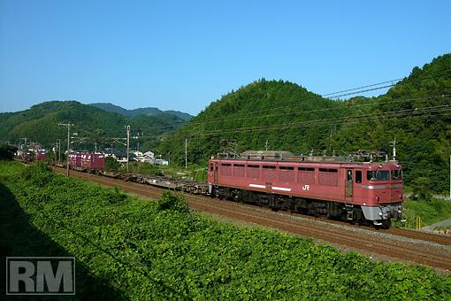 P1840250.JPG