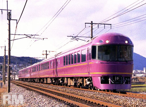2004.10.23-485Utage_Shibukawa1.jpg