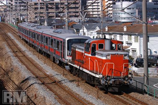 2005.2.3-85mm.jpg