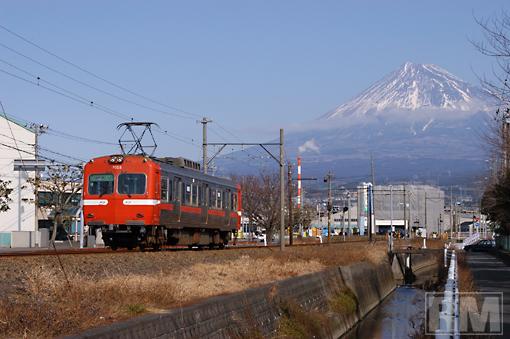 2005.2.6b-75mm.jpg