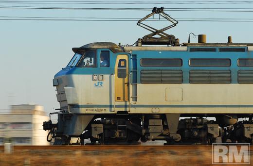 EF66.jpg