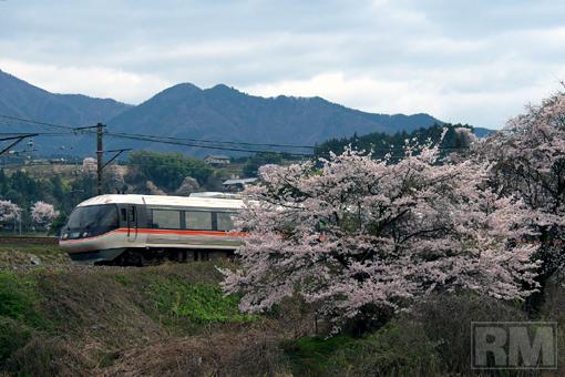 ota_100412_shinano_yoko.jpg