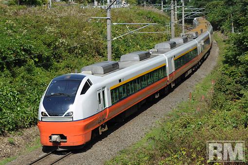 ota_100701_tsugaru.jpg