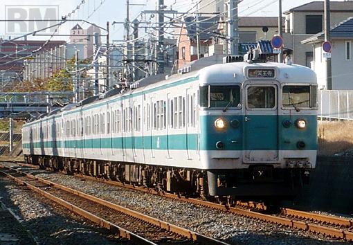 111203_hanwa.JPG