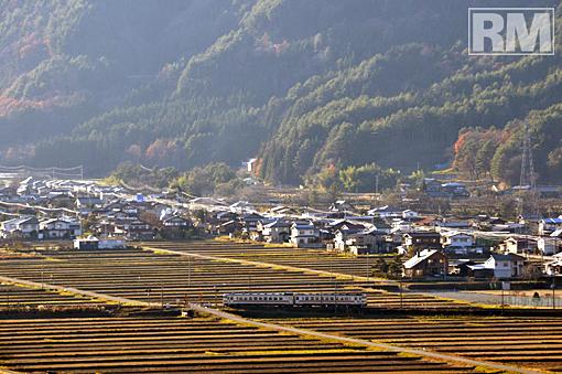 111203_takayama.jpg