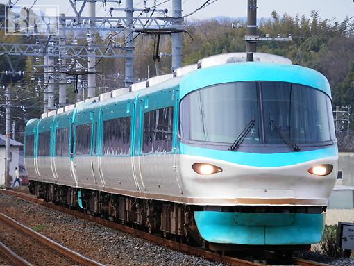 120422_kuroshio.JPG