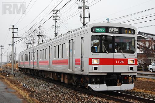 120422_ueda.JPG