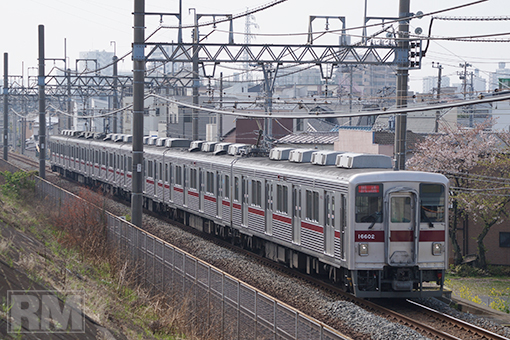 130410_tobu.jpg