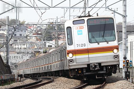 130411_tokyu.jpg