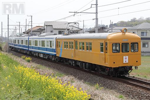 130418_izuhakone.jpg